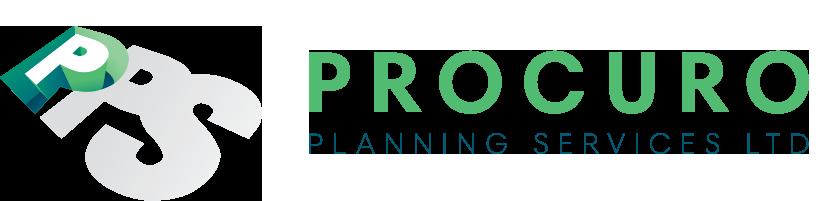 Procuro Planning Services