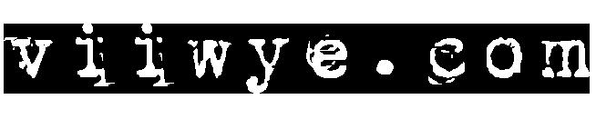 viiwye.com